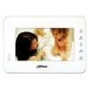 Видеодомофон Dahua (DHI-VTH1560BW), купить за 11 540руб.