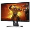 Монитор Dell SE2417HG, черный, купить за 7 555руб.