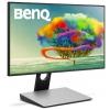 BenQ PD2710QC, черный, купить за 39 355руб.