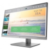 HP EliteDisplay E233, серебристый, купить за 12 030руб.