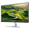 Acer RT240Ybmid, черный, купить за 9 980руб.