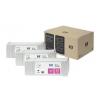 Картридж HP №81 C5068A (3-pack), Пурпурный, купить за 35 735руб.
