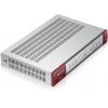 Роутер ZyXEL USG40-RU0101F, купить за 12 510руб.