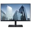Монитор Samsung S24H850QFI (23.8 дюйма), Черный, купить за 19 890руб.