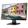Монитор HP 22w (1CA83AA), черный, купить за 6 720руб.