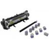 Комплект HP LaserJet Printer 220V (для обслуживания принтера), купить за 15 815руб.