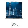 Lumien Master View LMV-100108, купить за 8 920руб.