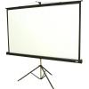 ViewScreen TCP-1108 Clamp Pro, купить за 5 410руб.