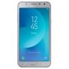 Смартфон Samsung Galaxy J7 Neo SM-J701 2/16Gb, серебристый, купить за 10 770руб.