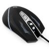 Гарнизон Астерион GM-730G (USB), купить за 860руб.