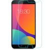 Защитное стекло для смартфона Glass Pro Asus ZenFone 3 ZE520KL, черное, купить за 125руб.
