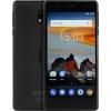 Смартфон Nokia 3 DS 2/16Gb, черный, купить за 8 490руб.