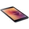 Планшет Samsung Galaxy Tab A SM-T385 16Gb черный, купить за 13 190руб.