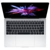 Ноутбук Apple MacBook Pro 13 MPXU2RU/A with Retina display Mid 2017, купить за 95 145 руб.