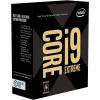 Процессор Intel Core i9-7980XE Skylake (2017) (2600MHz, LGA2066, L3 25344Kb, Retail), купить за 147 840руб.