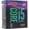 Процессор Intel Core i5-8600K BOX (6*3.6ГГц, 9МБ, Socket1151), купить за 18 535 руб.