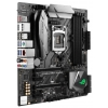 Материнская плата Asus ROG STRIX Z370-G Gaming Soc-1151v2, Z370, DDR4, ATX, SATA3, LAN-Gbt, USB 3.1, купить за 15 980руб.