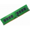 Модуль памяти Samsung M378A5244BB0-CRC 4096Mb, купить за 2 795руб.