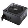 Блок питания Cooler Master MasterWatt MPX-5501-AMAAB-EU (80 Plus Bronze) 550W, купить за 5 050руб.
