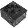Cooler Master MasterWatt Lite MPX-5001-ACABW-ES 500W, купить за 2 730руб.