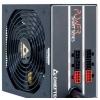 Блок питания Chieftec GPS-1250C 1250W v.2.3/EPS, APFC, fan 14 cm, 80+ Gold, купить за 6145руб.