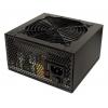 Блок питания Thermaltake 550W Litepower (PS-LTP-0550NPCNEU-2), 120mm fan, купить за 2 485руб.