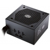 Блок питания компьютерный Cooler Master MasterWatt MPX-7501-AMAAB-EU (80+ Bronze) 750W, купить за 6795руб.