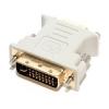 5bites VD1028G (DVI - SUB), купить за 530руб.