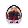 Vcom VHD6020D-3MB, 3m, купить за 705руб.