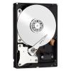 Жесткий диск WD WD100EFAX Red (7200, буфер 256Mb) 10000Gb, купить за 27 130руб.