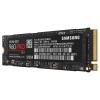 Жесткий диск SSD Samsung MZ-V6P512BW 512Gb, M.2, 2280, купить за 19 460руб.