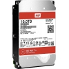Жесткий диск WD WD101KFBX (7200rpm, 256Mb) 10000Gb, купить за 29 085руб.