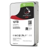 Жесткий диск Seagate ST12000NE0007 (SATAIII 12000Gb 7200rpm 256Mb), купить за 33 465руб.