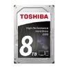 Жесткий диск Toshiba HDWF180EZSTA (SATAIII 8000Gb 128Mb 7200rpm), купить за 15 560руб.