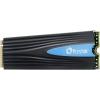 Жесткий диск Plextor PX-512M8SEG 512Gb, ssd, купить за 14 240руб.