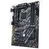 Материнская плата Gigabyte Z370 HD3P Soc-1151V2, Z370, DDR4, ATX, Sata3, купить за 10 225руб.