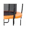 Мат гимнастический DFC Kengoo 6FT 6BAS-A, для батута, купить за 2 390руб.