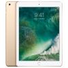 Планшетный компьютер Apple iPad 32Gb Wi-Fi, золотистый, купить за 21 890руб.