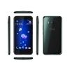 Смартфон HTC U11 4/64Gb, черный, купить за 32 215руб.
