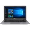 Ноутбук Asus Zenbook UX310UA-FB889R , купить за 55 665руб.