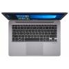 Ноутбук Asus Zenbook UX310UQ-FC552T , купить за 60 415руб.