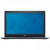 Ноутбук Dell Inspiron, купить за 47 651руб.