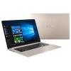 Ноутбук ASUS VivoBook S15 S510UN-BQ020T , купить за 56 070руб.