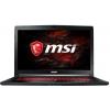 MSI GL72M 7REX-1237XRU, купить за 58 335руб.