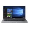 Ноутбук Asus B9440UA-GV0407T , купить за 59 520руб.