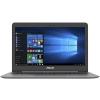 Ноутбук ASUS Zenbook UX310UQ-FB550T , купить за 79 610руб.