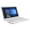 Ноутбук Asus R541UJ-GQ505T , купить за 33 015руб.