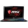 Ноутбук MSI GP62M 7REX, купить за 74 975руб.