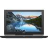 Ноутбук Dell Inspiron, купить за 71 190руб.