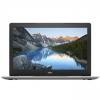 Ноутбук Dell Inspiron, купить за 33 120руб.